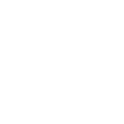 Dayton Tech Guide