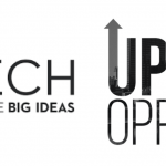 Apply to Uptech7