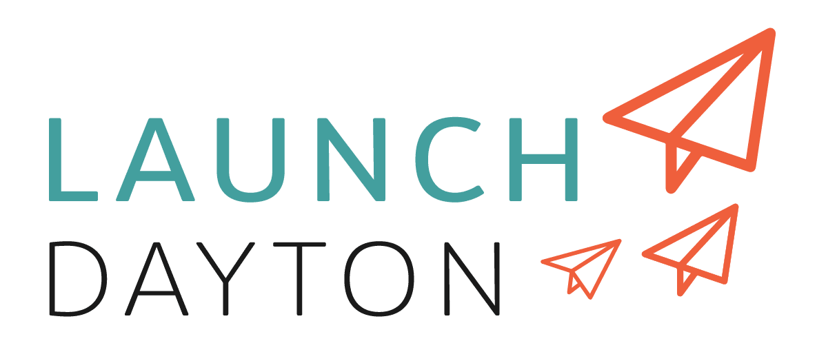 Your Guide To Dayton's Startup Community