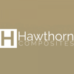 Spintech launches new division, Hawthorn Composites