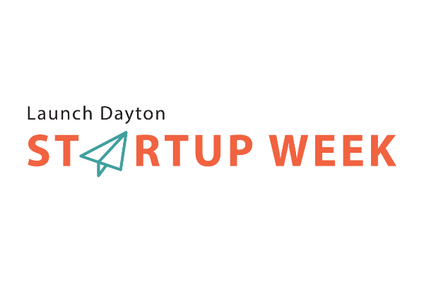 Launch Dayton Startup Week, Sept. 13-16, 2021